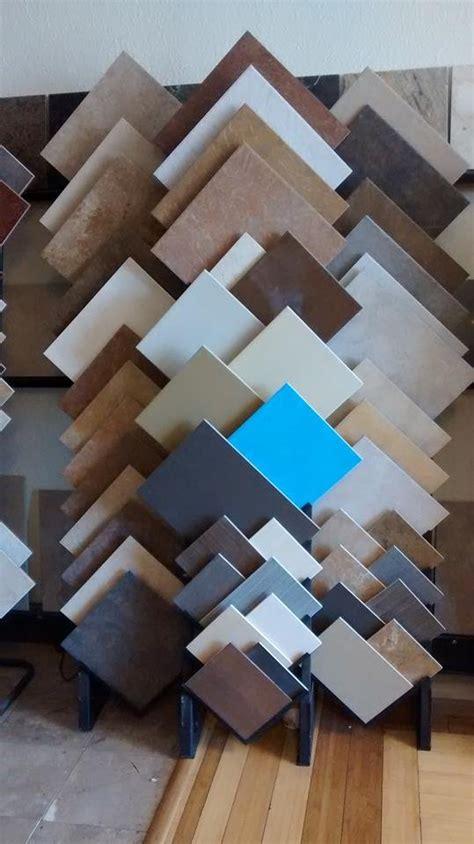 tile flooring el paso tx tile flooring el paso tx flooring by alex alex