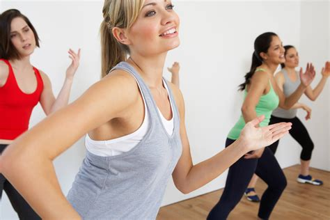 zumba classes reap benefits amazing enhances metabolism