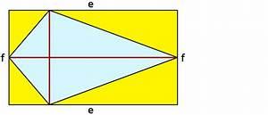 Flächeninhalt Drachenviereck Berechnen : berechnen von umfang und fl cheninhalt von ~ Themetempest.com Abrechnung