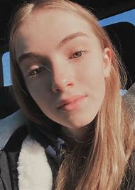 Best Johnny Orlando Ideas And Images On Bing Find What Youll Love