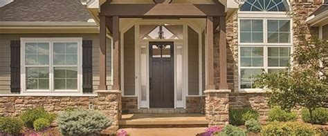 the tools you need to increase your home s curb appeal