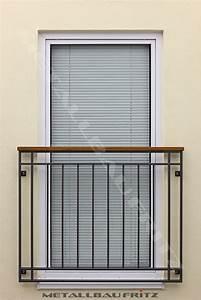 franzosischer balkon 50 31 With französischer balkon mit sonnenschirm 3 50 durchmesser