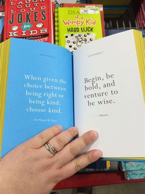 pin  rachel pierson  quotes  quotes book