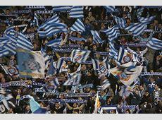 Football Spainticketsonline