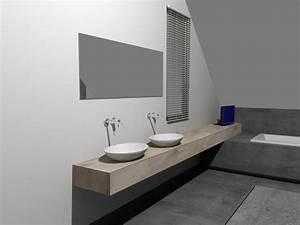 Loop And Friends : villeroy boch loop friends de eerste kamer badkamers ~ Eleganceandgraceweddings.com Haus und Dekorationen