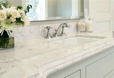 marble       high price
