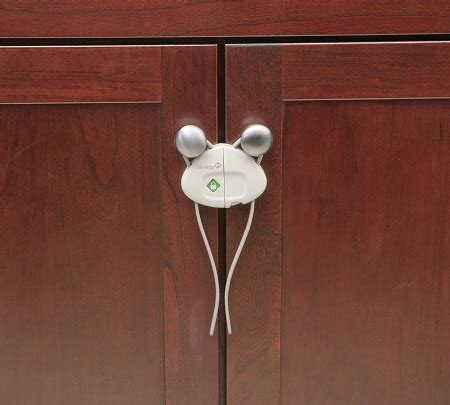 kitchen cabinet child safety locks igc dorel pty ltd push n snap cabinet lock cabinet 7750