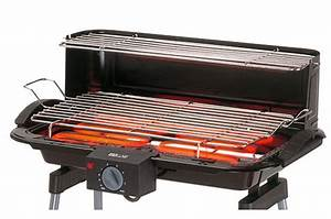 Darty Trottinette Electrique : barbecue electrique darty top plancha ~ Melissatoandfro.com Idées de Décoration