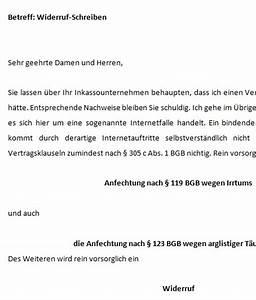 Stornierung Rechnung : gmx widerruf vorlage download chip ~ Themetempest.com Abrechnung