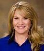Donna Knight | Mel and Enid Zuckerman College of Public Health