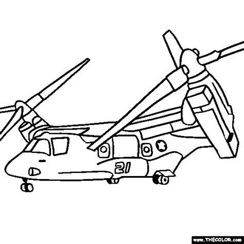 marine wife friends   osprey tilt rotor