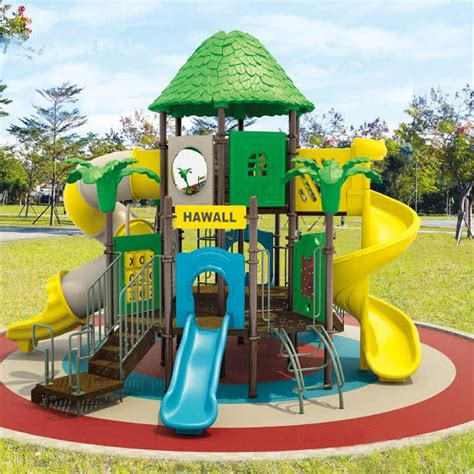 1000 images about outdoor castle equipment on 187 | 8d09f8bedf41e04f00b1fabee87cf4c9