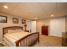 Does Adding A Bedroom In The Basement Add Value egress