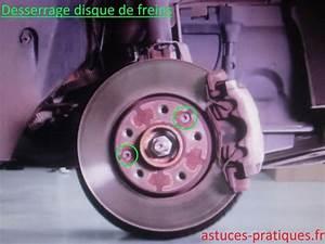 Plaquette De Frein Et Disque : remplacer disques et plaquettes de freins avant sur duster astuces pratiques ~ Medecine-chirurgie-esthetiques.com Avis de Voitures