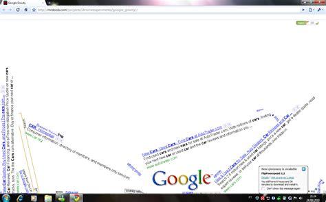 Gravity Google : Google Gravity Gravity Forms Google Analytics Seotoolnet Com