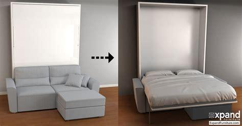 murphy bed sofa combo murphysofa minima murphy sofa bed murphysofa smart