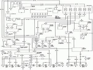 Toyota Forklift Wiring Diagram Free