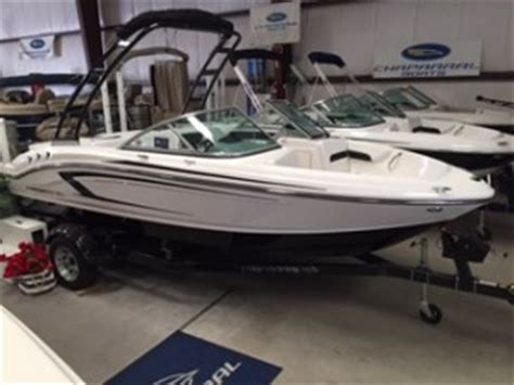 Velocity Boat Tower by Dinbokowitz Marine Lehigh Valley Boat Sales And Supplies
