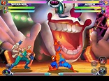 Marvel Vs Capcom 2 Review - It's the 90's All Over Again