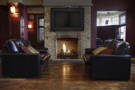 livingroom fireplace tv installation san diego home theater hdtv plasma lcd