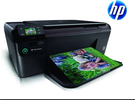 printer that connects to iphone how to print wirelessly without a wireless printer from
