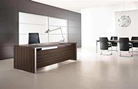 mobilier de bureau contemporain mobilier de bureau lille 28 images mobilier de bureau