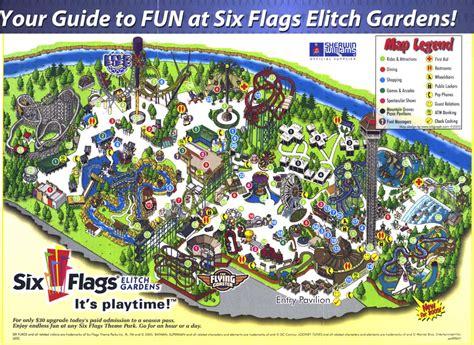 elitch gardens tickets elitch gardens denver directions garden ftempo
