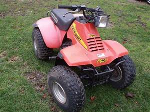 Search Results For  U201csuzuki Quadrunner 160 U201d  U2013 Carinteriordesign