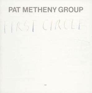 pat metheny circle pat metheny の circle の midi カラオケ作ってみた 再掲 mitsuru sakaue s