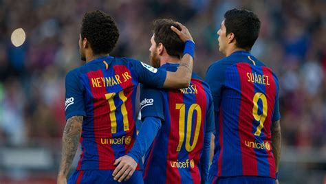 Three Takeaways From The La Liga Action on Saturday | ht_media