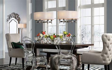 designing  light  dining room ideas advice