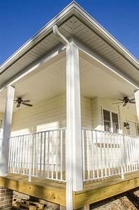 The best exterior ceiling fans ideas on southern