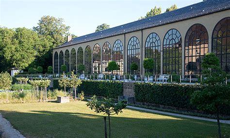 Garten Mieten Würzburg by Bayerische Schl 246 Sserverwaltung Residenz W 252 Rzburg