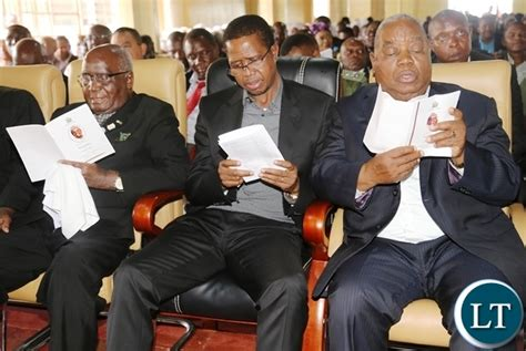 zambia salome kapwepwes funeral  pictures