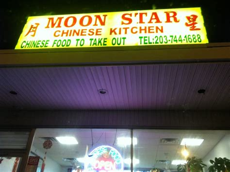 moon kitchen 10 rese 241 as chino 10