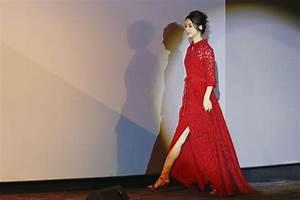 Nozomi Sasaki - Japan Film Week in Beijing Opening ...