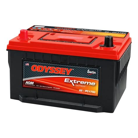batterie ford odyssey 174 ford f 150 2003 series battery