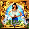Ella Enchanted Original Soundtrack