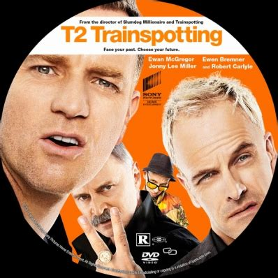 t2 trainspotting dvd covers labels by covercity