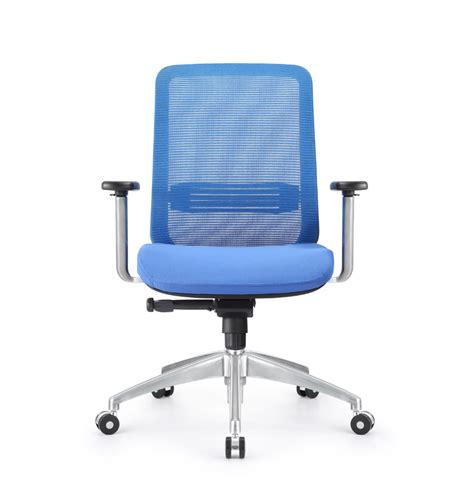 mesh ergonomic high back swivel managerial executive