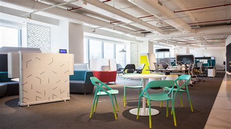bureau steelcase steelcase opens worklife center in delhi steelcase