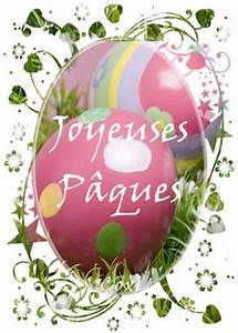 Joyeuses Paques Images : mes coups de coeur joyeuses paques ~ Voncanada.com Idées de Décoration