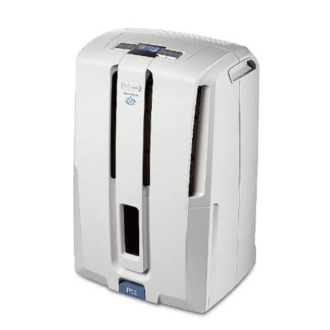 deshumidificateur silencieux pour chambre déshumidificateur électrique le meilleurs choix possible