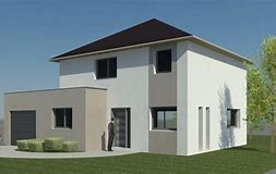 Images for constructeur maison moderne lyon desktophddesignwall3d.cf