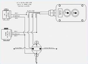 Astonishing Auto Electrical Wiring Diagram Page Of 3573 Ocean Edu Wiring Wiring 101 Cabaharperaodorg