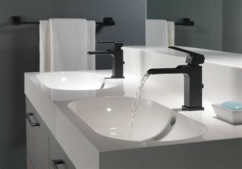 complete guide  bathroom faucet styles home