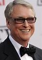 Mike Nichols dead: Oscar-winning director of Working Girl ...