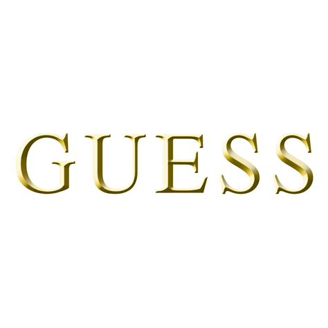 guess logo logospike com famous and free vector logos