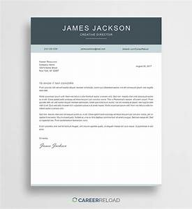 free cover letter template download good cover letter With cover letter template free download