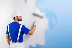 Was Kostet Ein Heizkörper : malerarbeiten kosten maler kosten preisliste 2018 ~ Buech-reservation.com Haus und Dekorationen